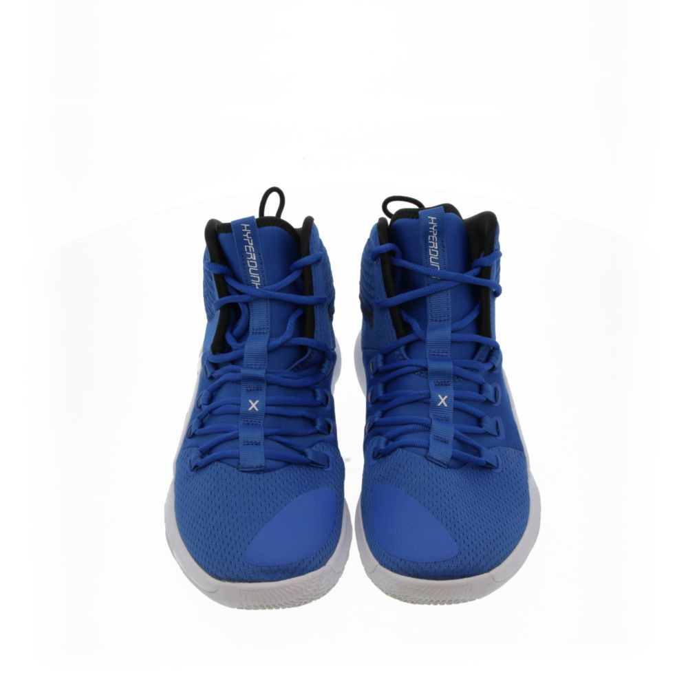<!-- this list order is intentional -->             Nike hyperdunk x tb