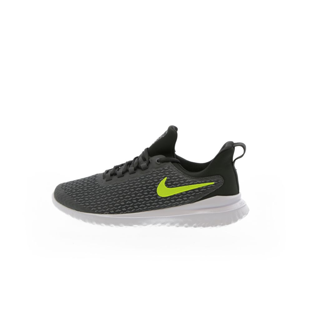 <!-- this list order is intentional -->             Nike renew rival