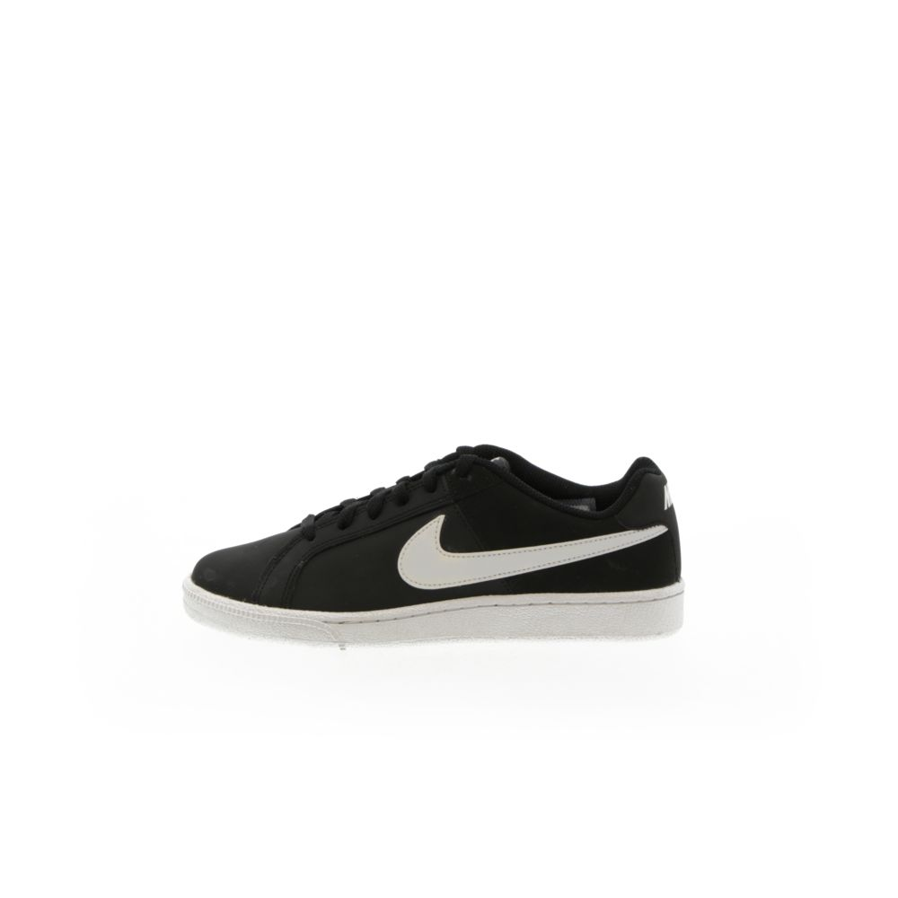 <!-- this list order is intentional -->              nike court royale