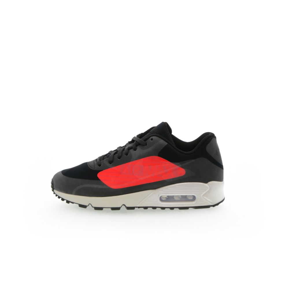 <!-- this list order is intentional -->             Nike air max 90 big logo