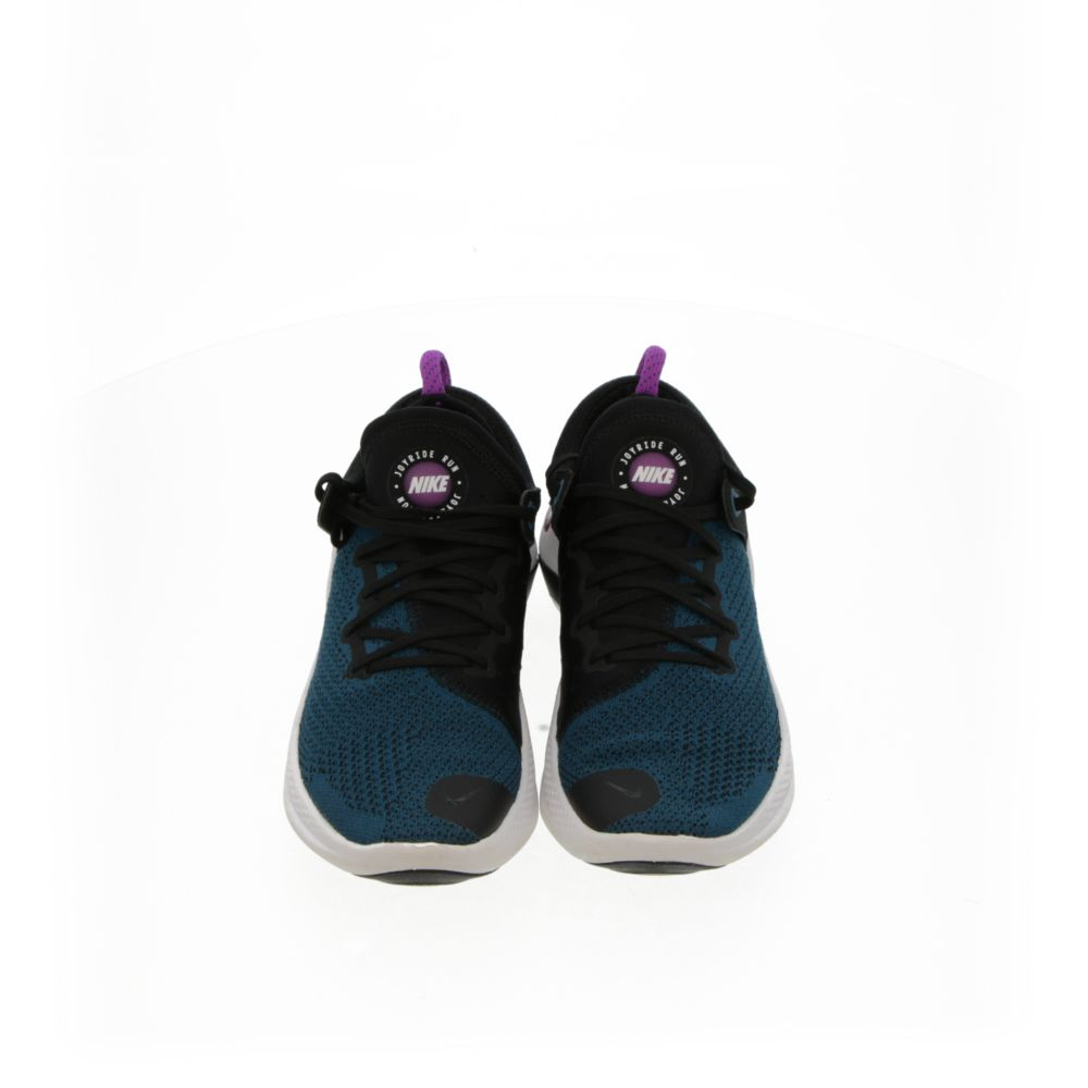 <!-- this list order is intentional -->             Nike joyride run flyknit