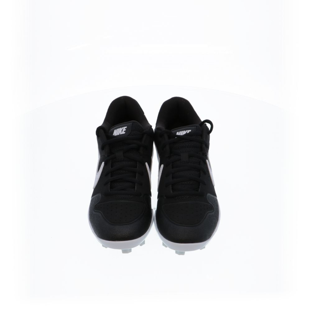 <!-- this list order is intentional -->             Nike alpha huarache varsity low mcs