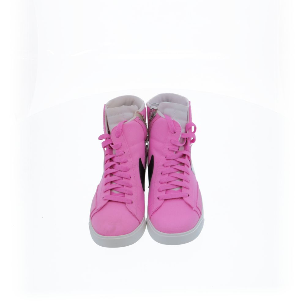 <!-- this list order is intentional -->             Nike blazer mid rebel