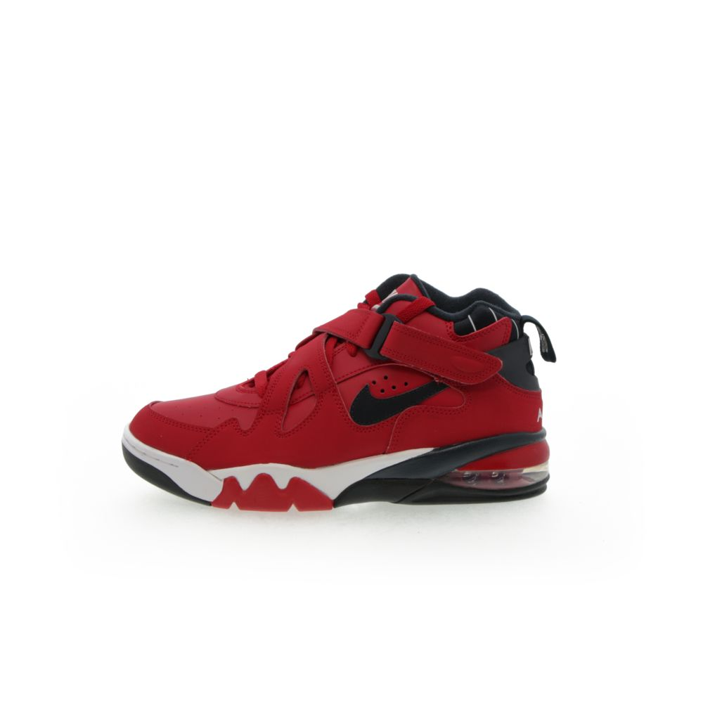 <!-- this list order is intentional -->             Nike air force max cb