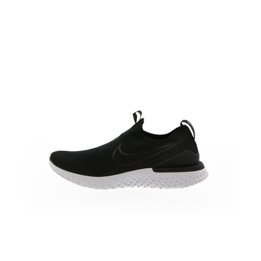 <!-- this list order is intentional -->             Nike epic phantom react flyknit