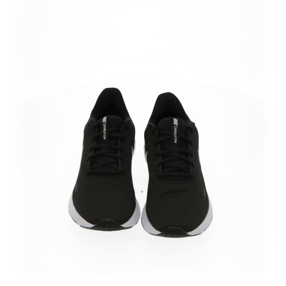 <!-- this list order is intentional -->             Nike revolution 5