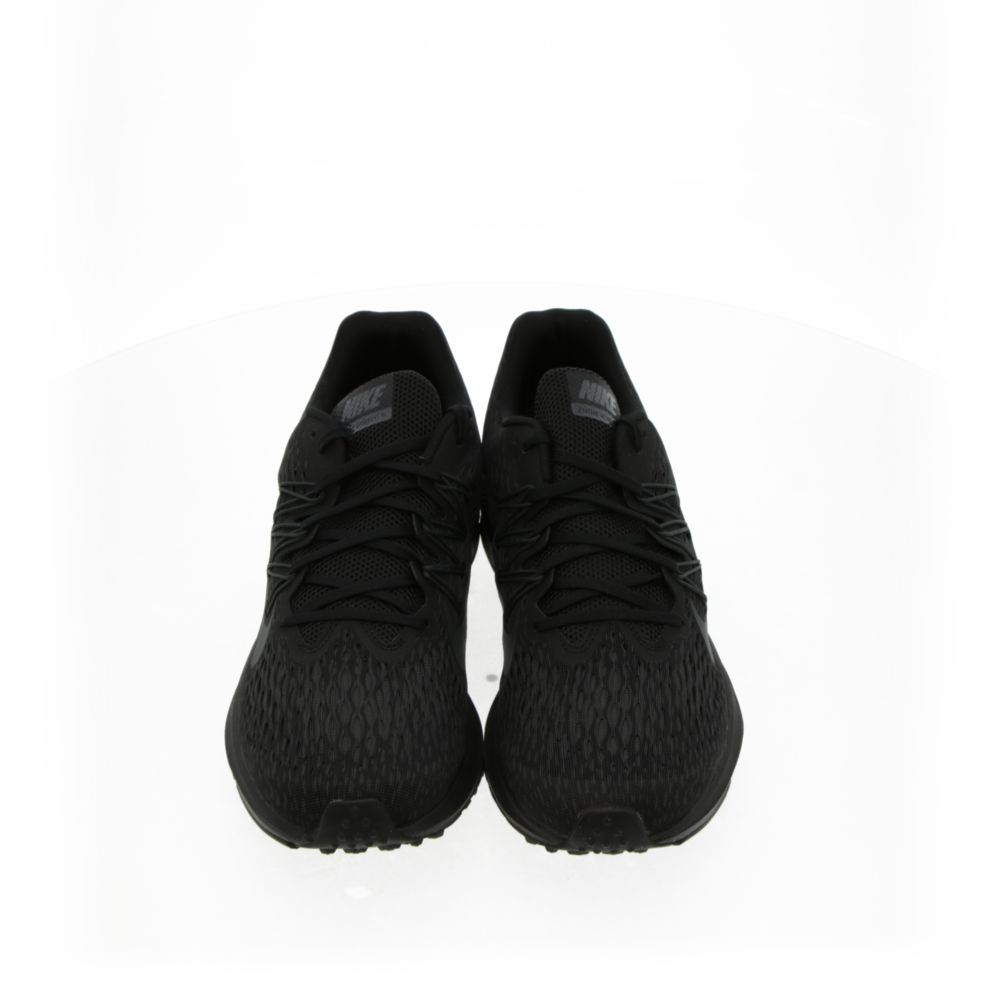 <!-- this list order is intentional -->             Nike air zoom winflo 5