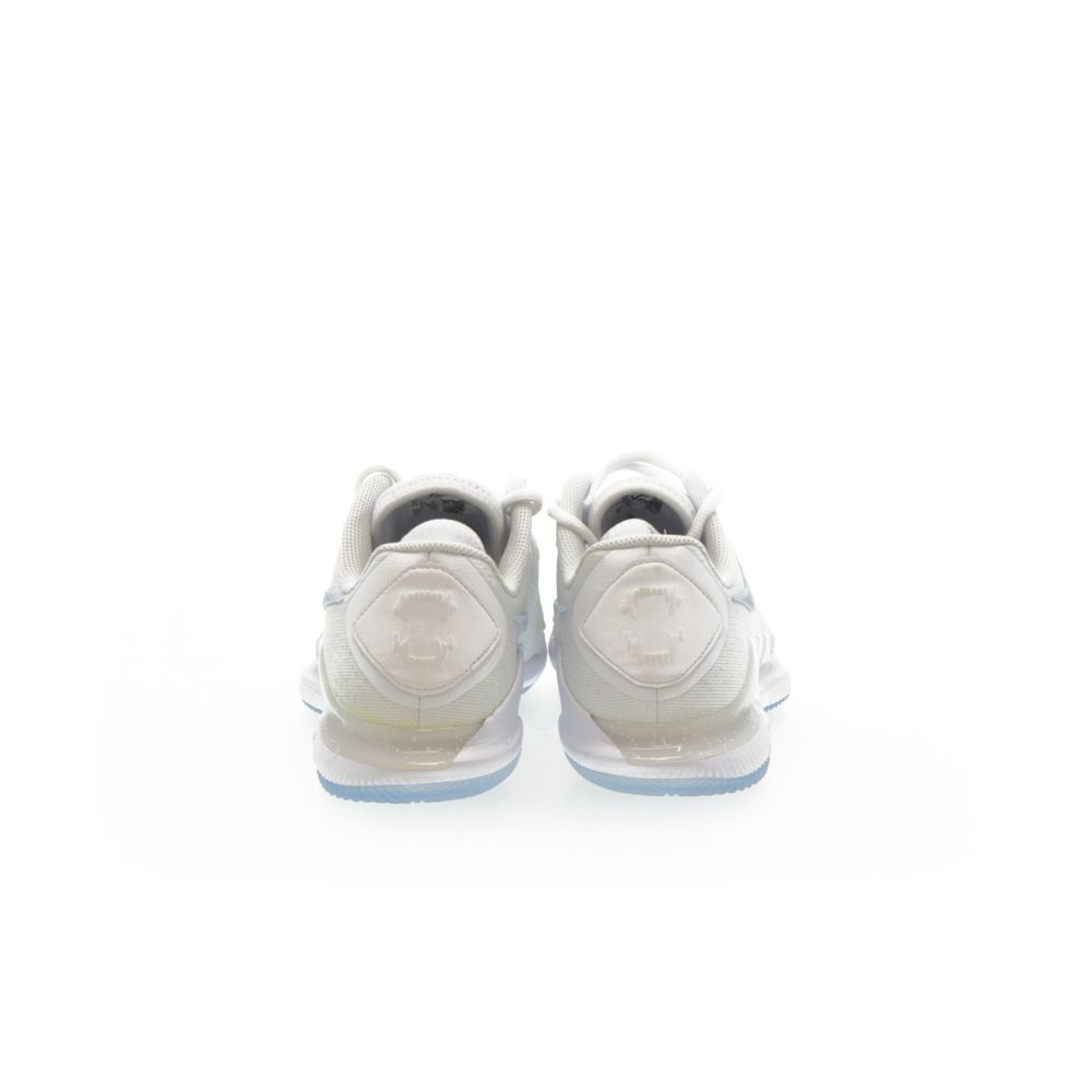 <!-- this list order is intentional -->             Nikecourt air zoom vapor x knit ds