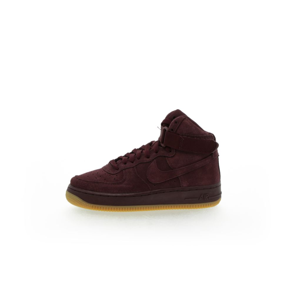 <!-- this list order is intentional -->             Nike air force 1 high lv8