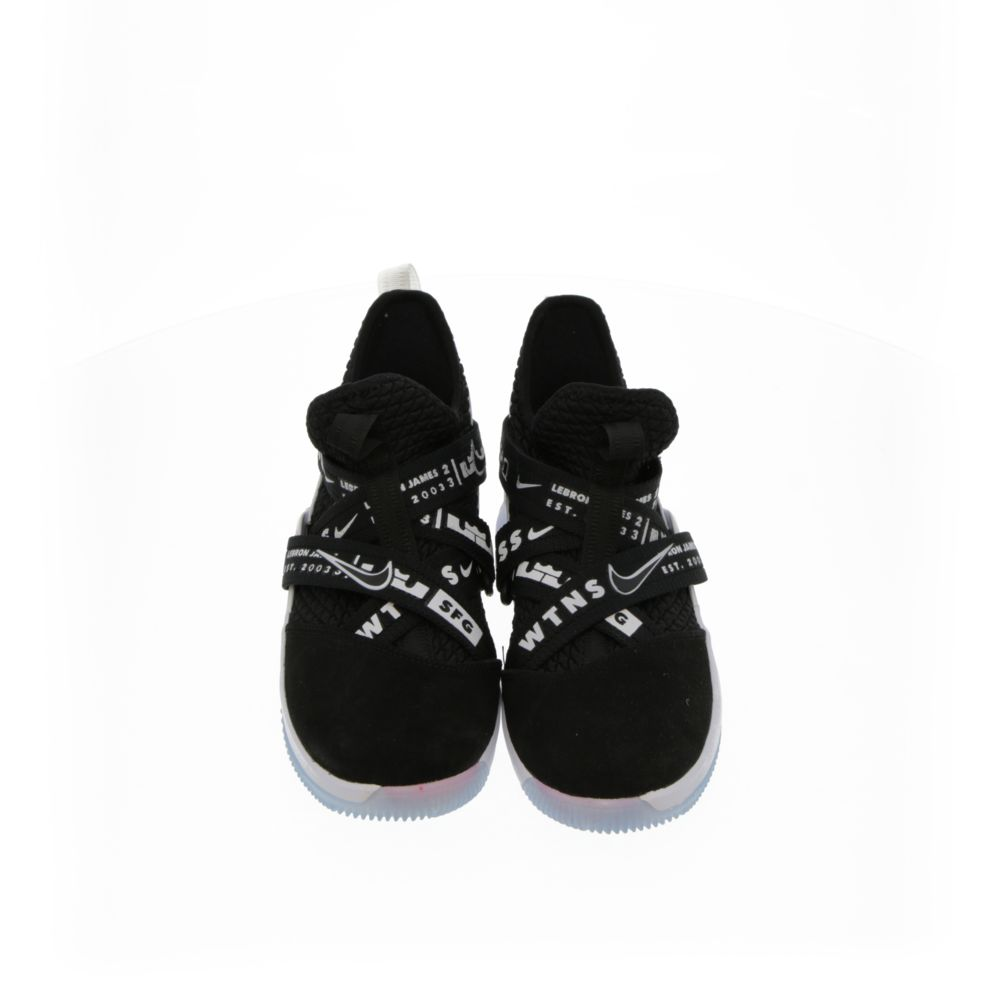 <!-- this list order is intentional -->             Lebron soldier xii