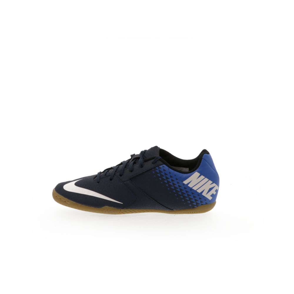 <!-- this list order is intentional -->             Nike bombax (ic) indoor-competition