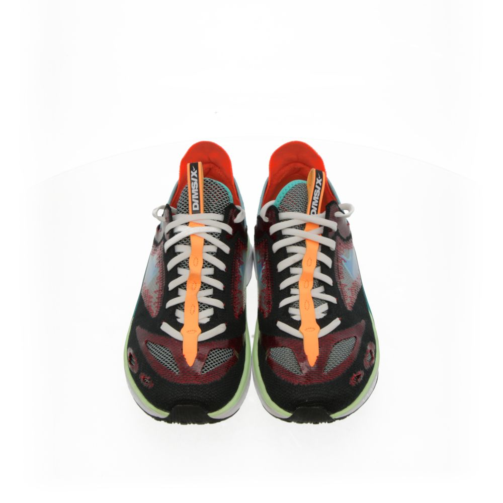 <!-- this list order is intentional -->             Nike n110 d/ms/x
