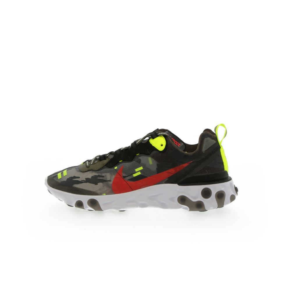 <!-- this list order is intentional -->             Nike react element 87