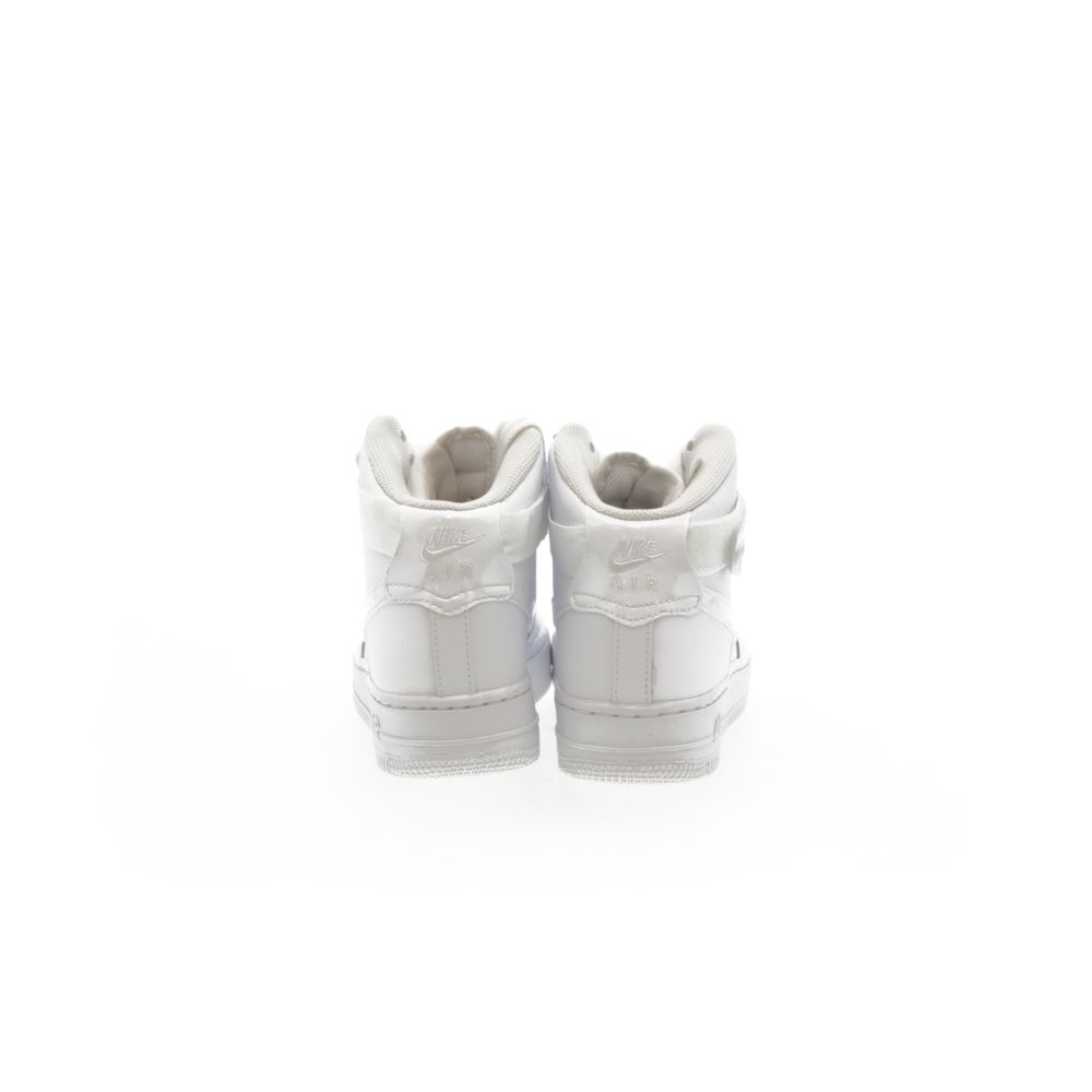 <!-- this list order is intentional -->             Nike air force 1 high