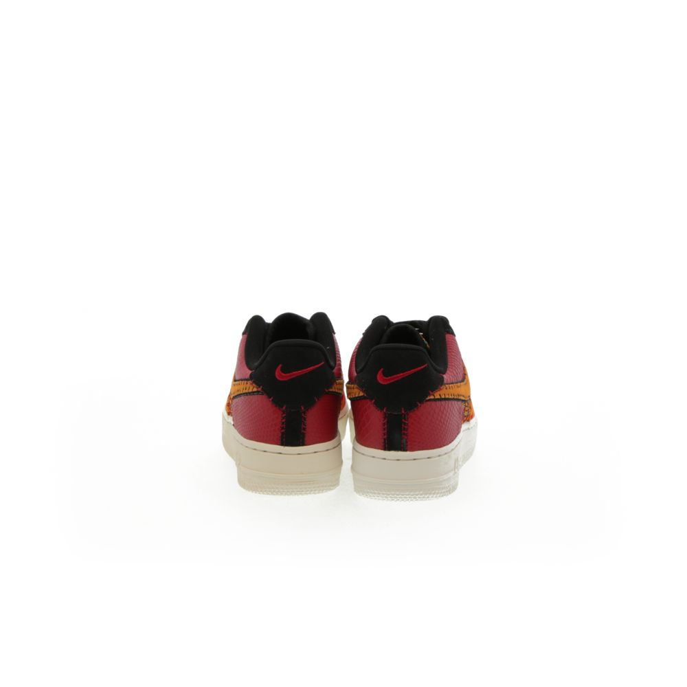 <!-- this list order is intentional -->             Nike air force 1 premium