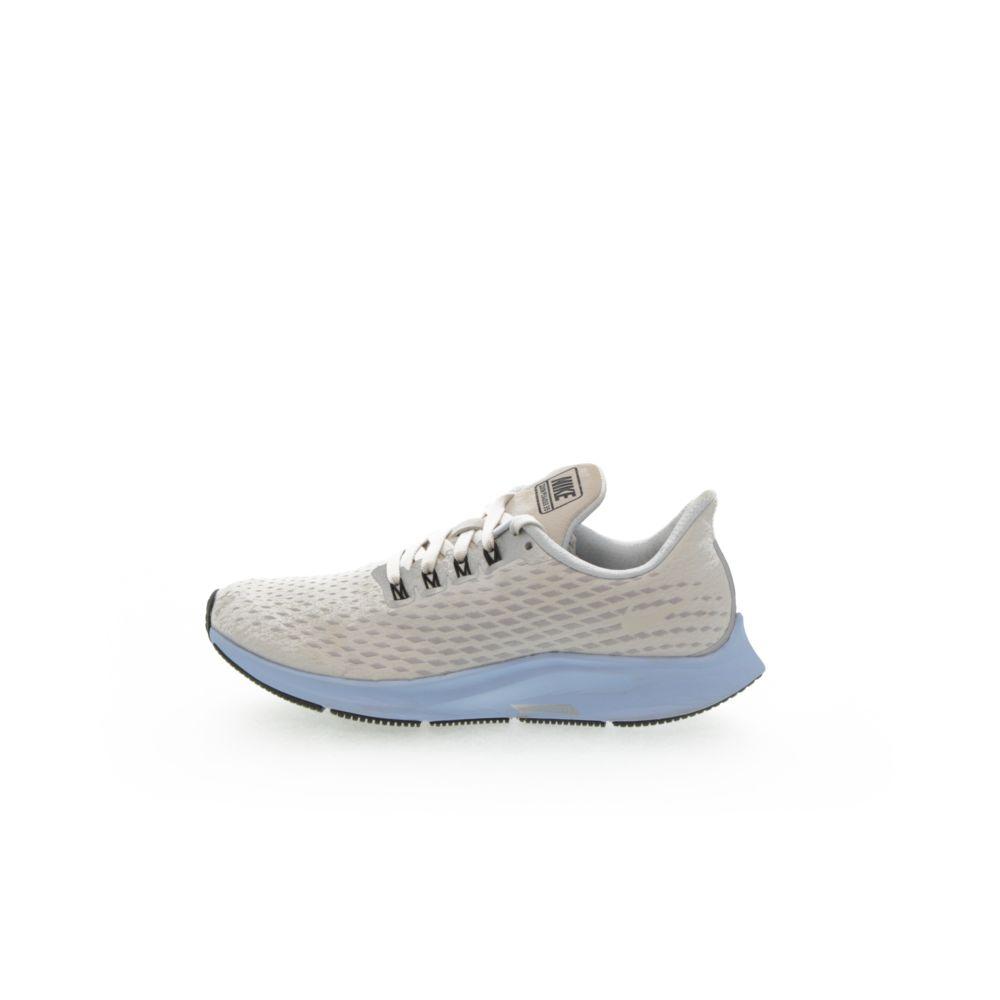 <!-- this list order is intentional -->             Nike air zoom pegasus 35 premium