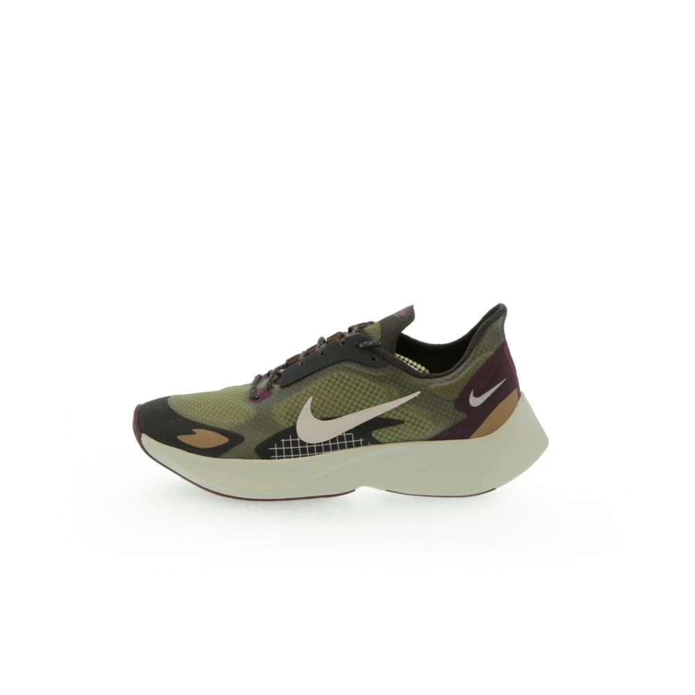 <!-- this list order is intentional -->             Nike vapor street peg