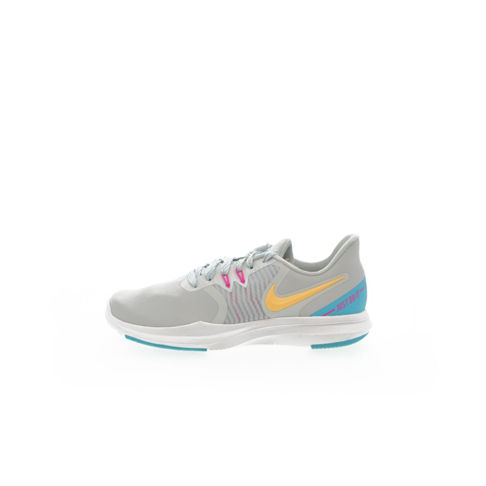 <!-- this list order is intentional -->             Nike in-season tr 8