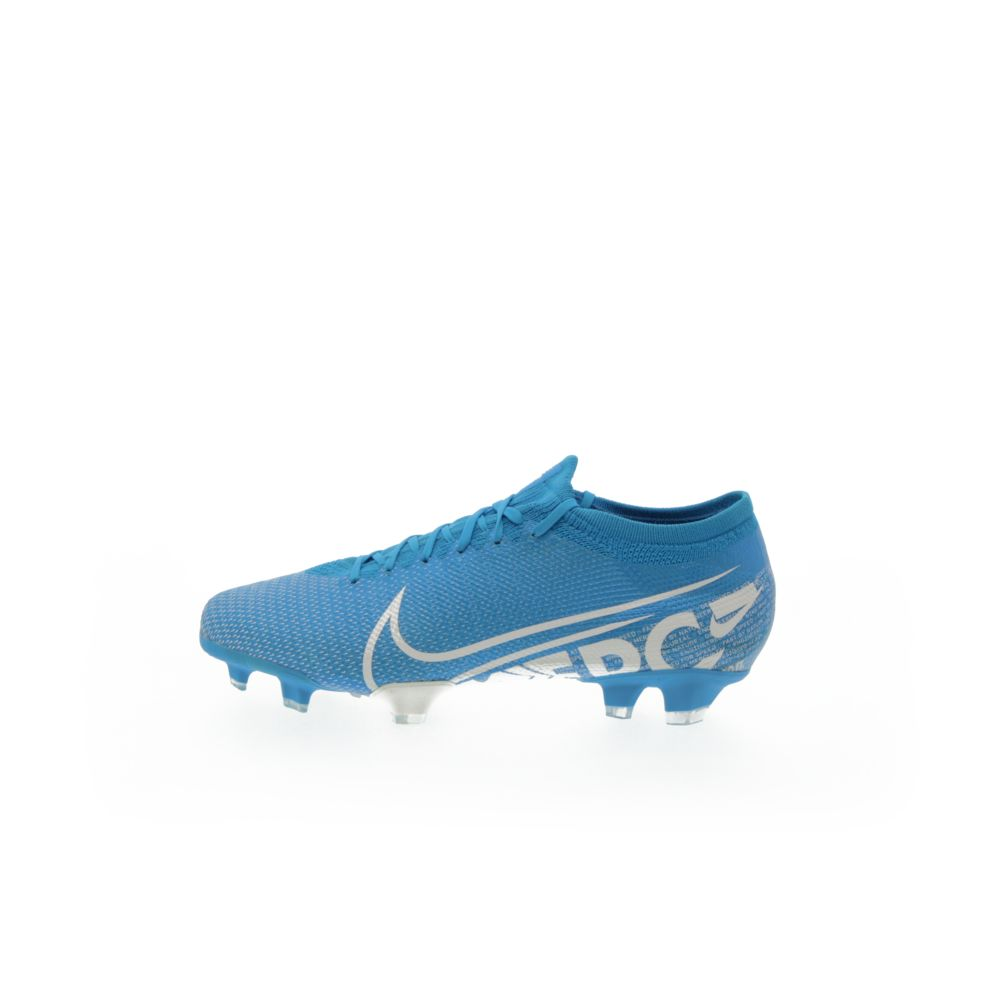 <!-- this list order is intentional -->             Nike mercurial vapor 13 pro fg