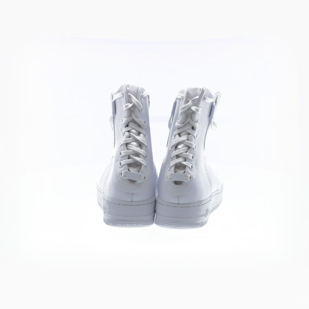 <!-- this list order is intentional -->             Nike af1 rebel xx