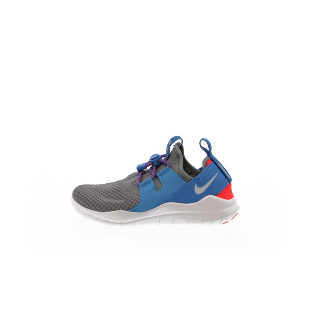 <!-- this list order is intentional -->             Nike free rn commuter 2018