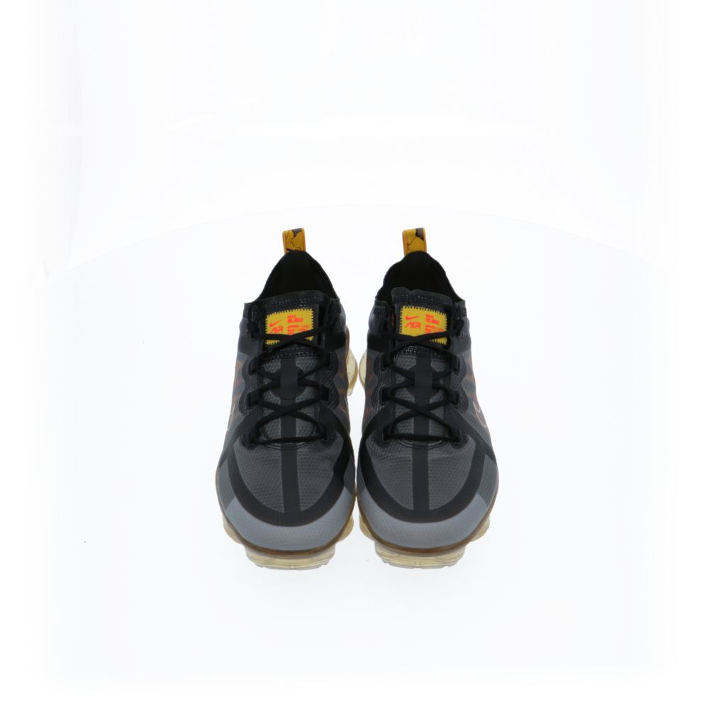 <!-- this list order is intentional -->             Nike air vapormax 2019 se