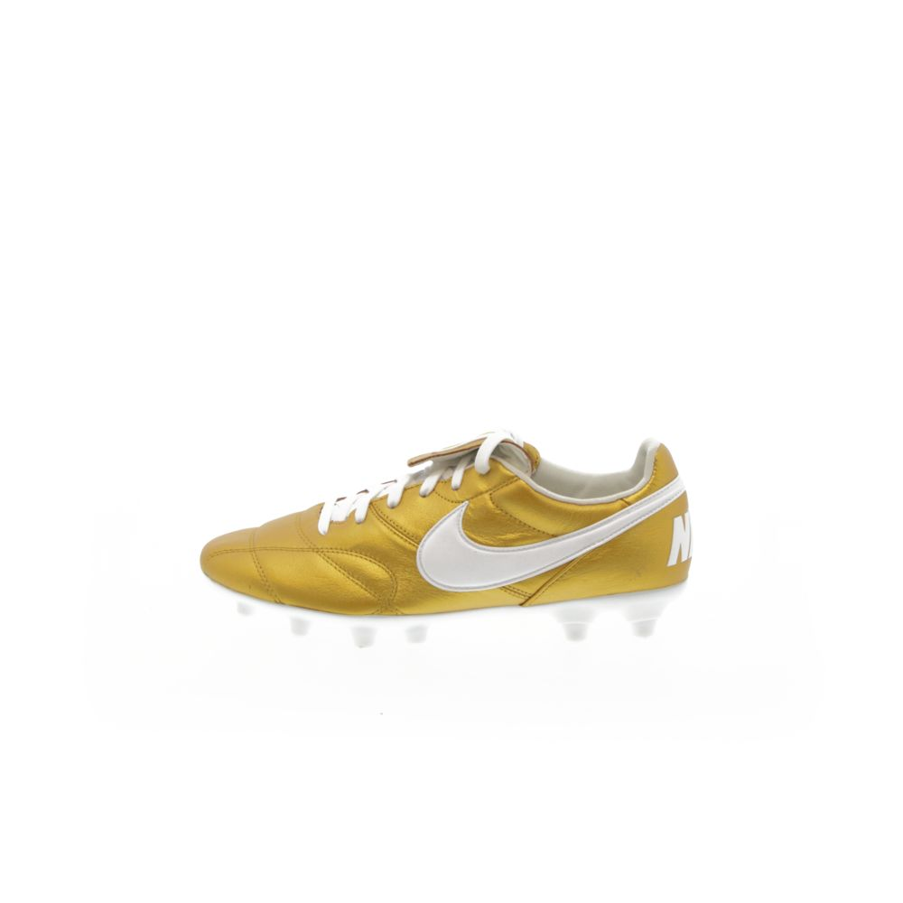 <!-- this list order is intentional -->             Nike premier ii fg