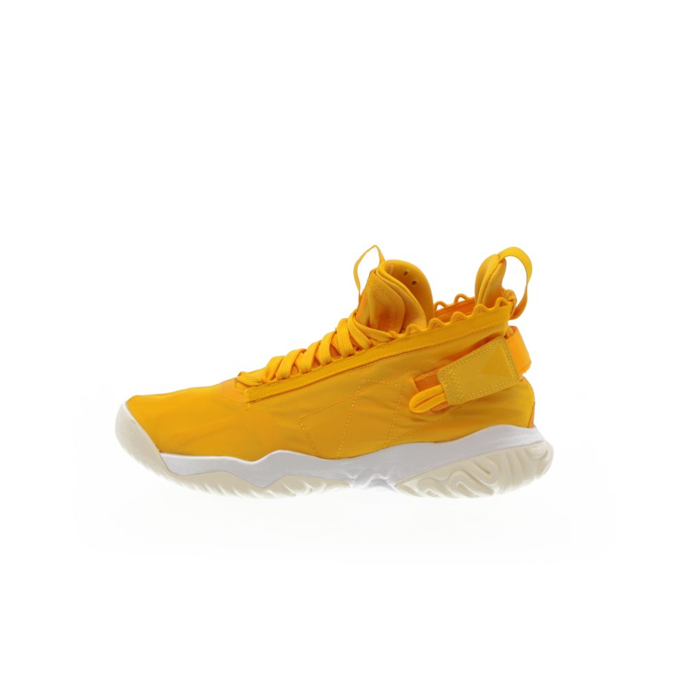 <!-- this list order is intentional -->             Jordan proto-react
