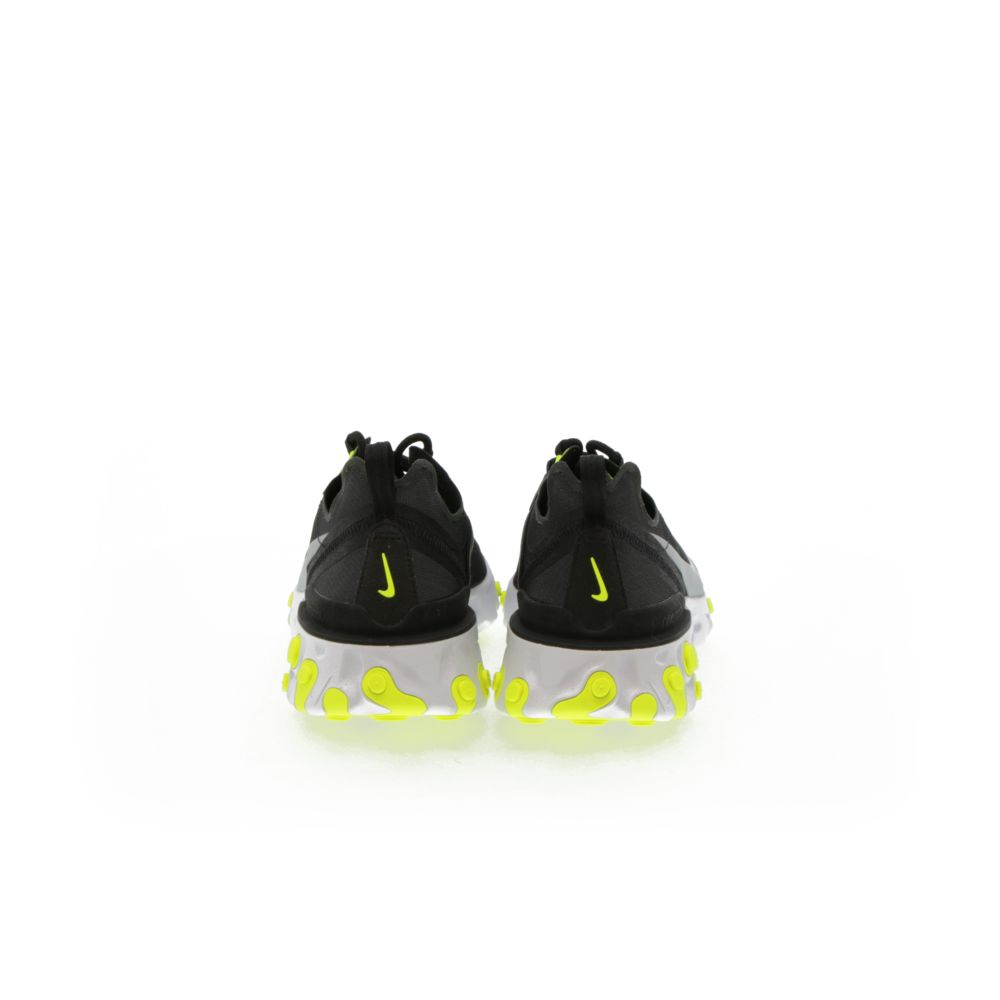 <!-- this list order is intentional -->             Nike react element 55