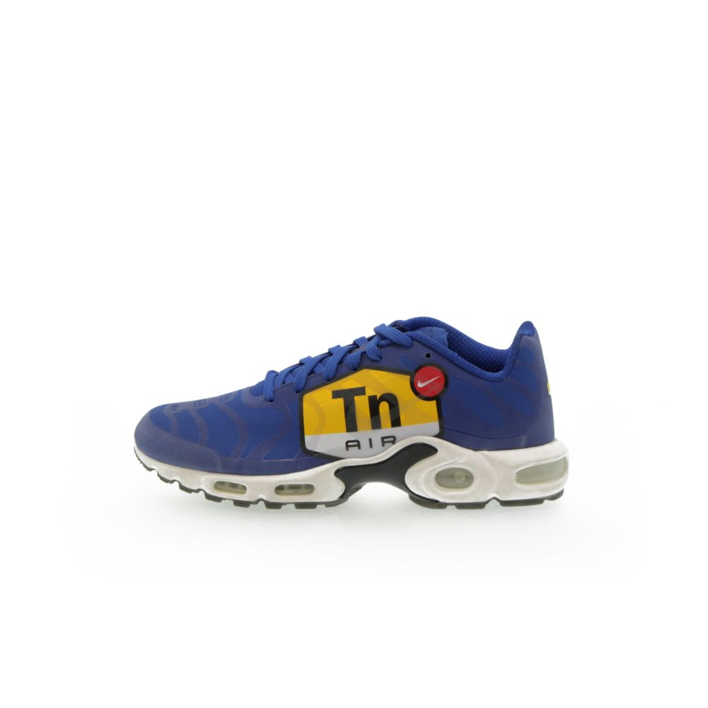 <!-- this list order is intentional -->              nike air max plus ns gpx