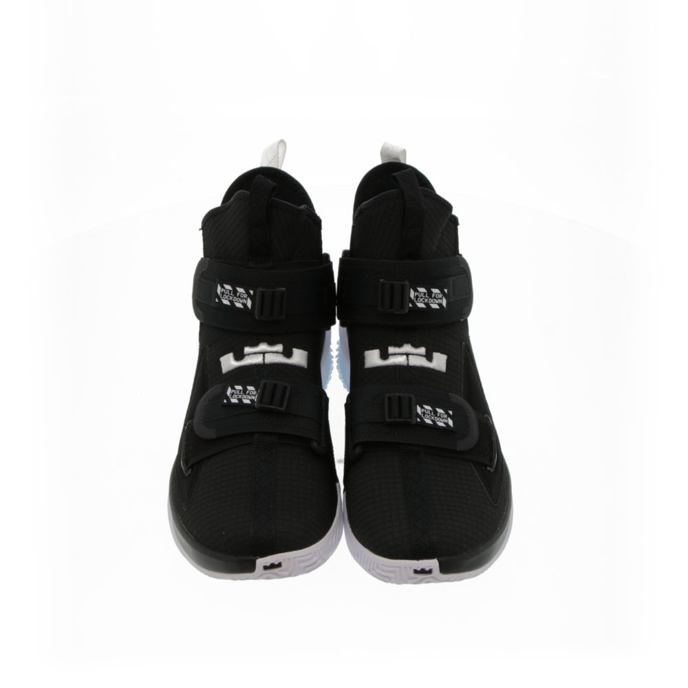 <!-- this list order is intentional -->             Lebron soldier 13 sfg
