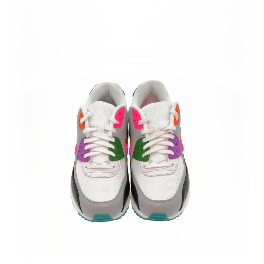 <!-- this list order is intentional -->             Nike air max 90 betrue