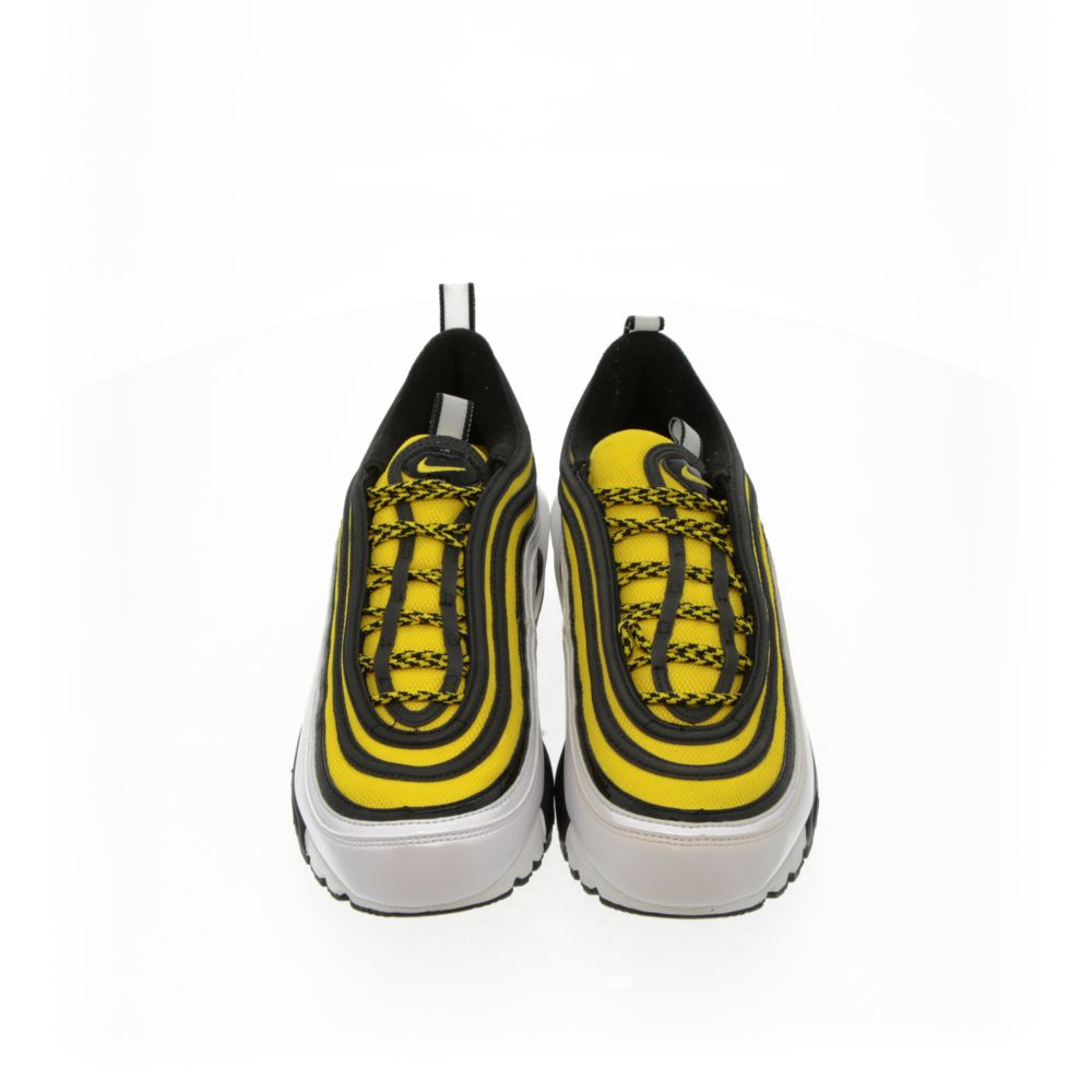 <!-- this list order is intentional -->             Nike air max plus 97