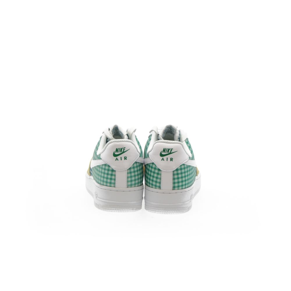 <!-- this list order is intentional -->             Nike air force 1 '07 qs