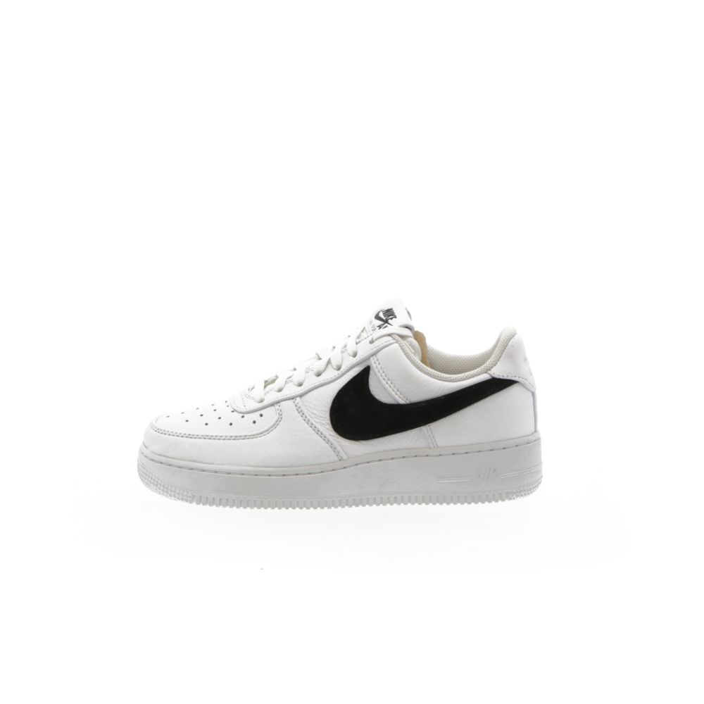 <!-- this list order is intentional -->             Nike air force 1 '07 premium 2
