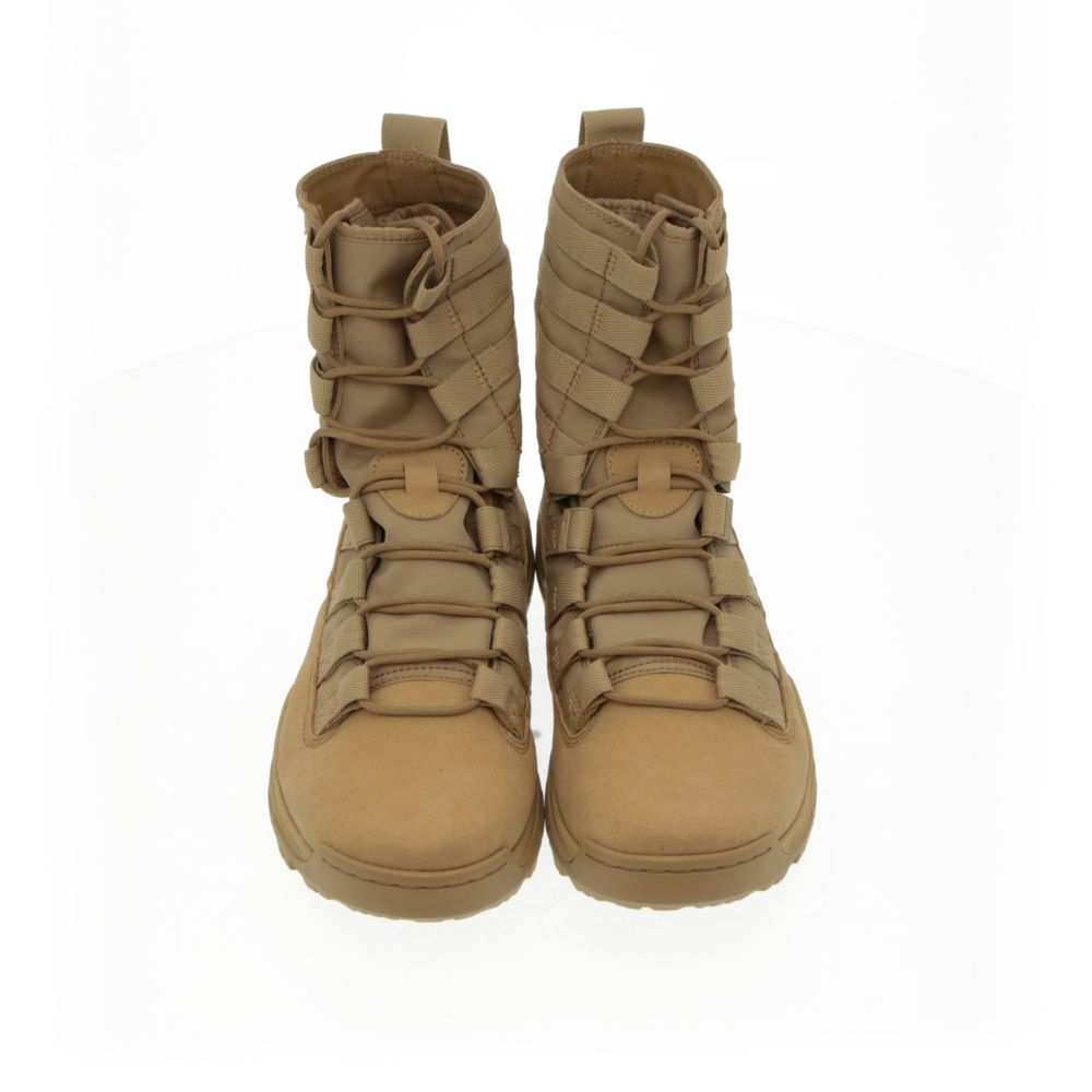<!-- this list order is intentional -->             Nike sfb gen 2 8