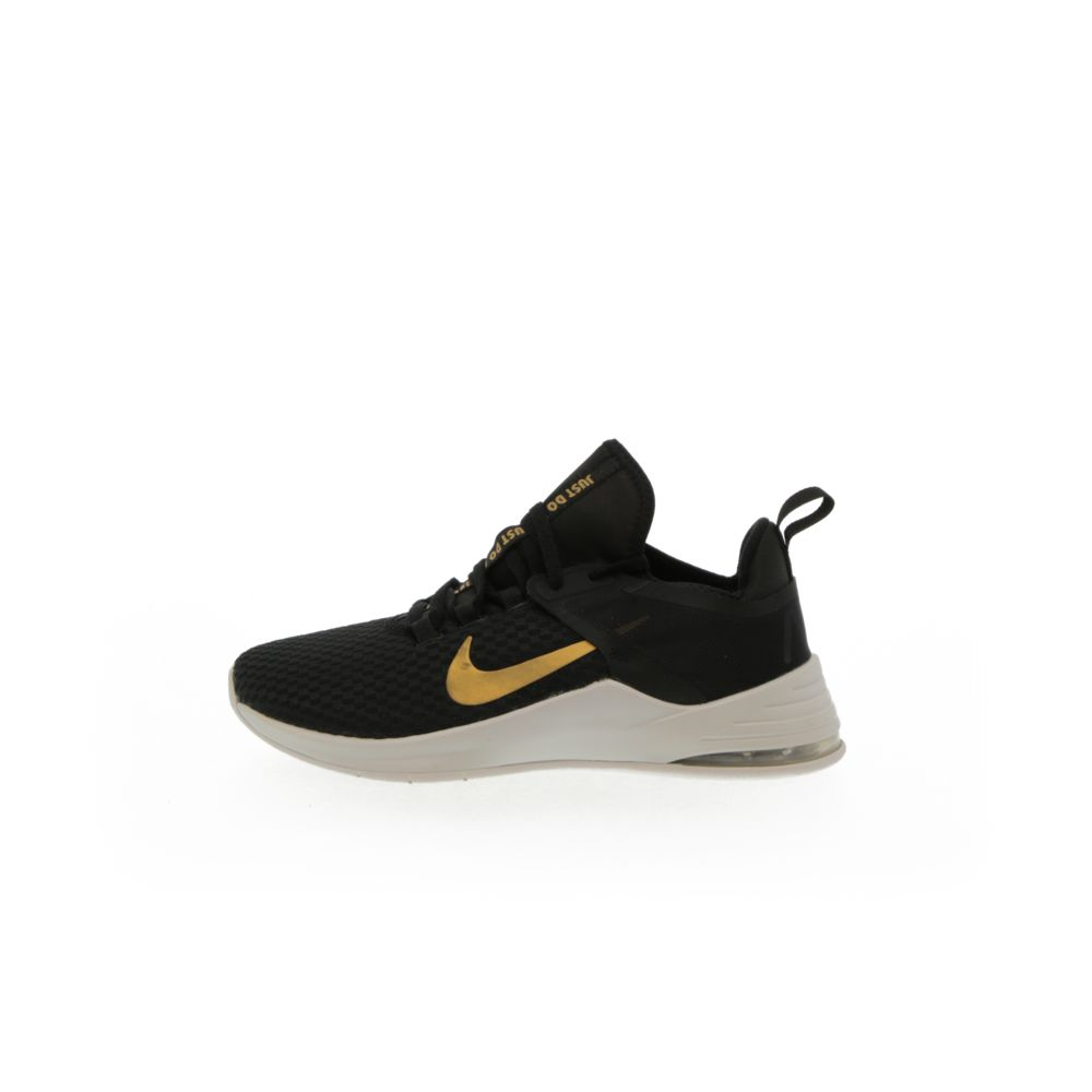 <!-- this list order is intentional -->             Nike air max bella tr2
