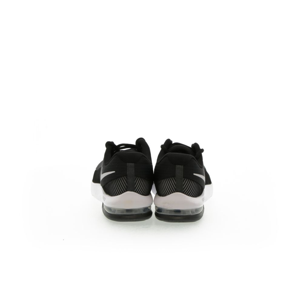 <!-- this list order is intentional -->             Nike air max advantage 2   nike air max advantage 2