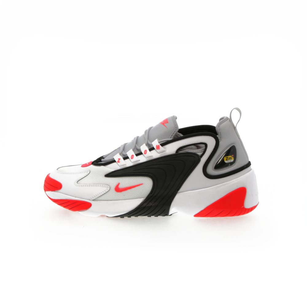 <!-- this list order is intentional -->             Nike zoom 2k