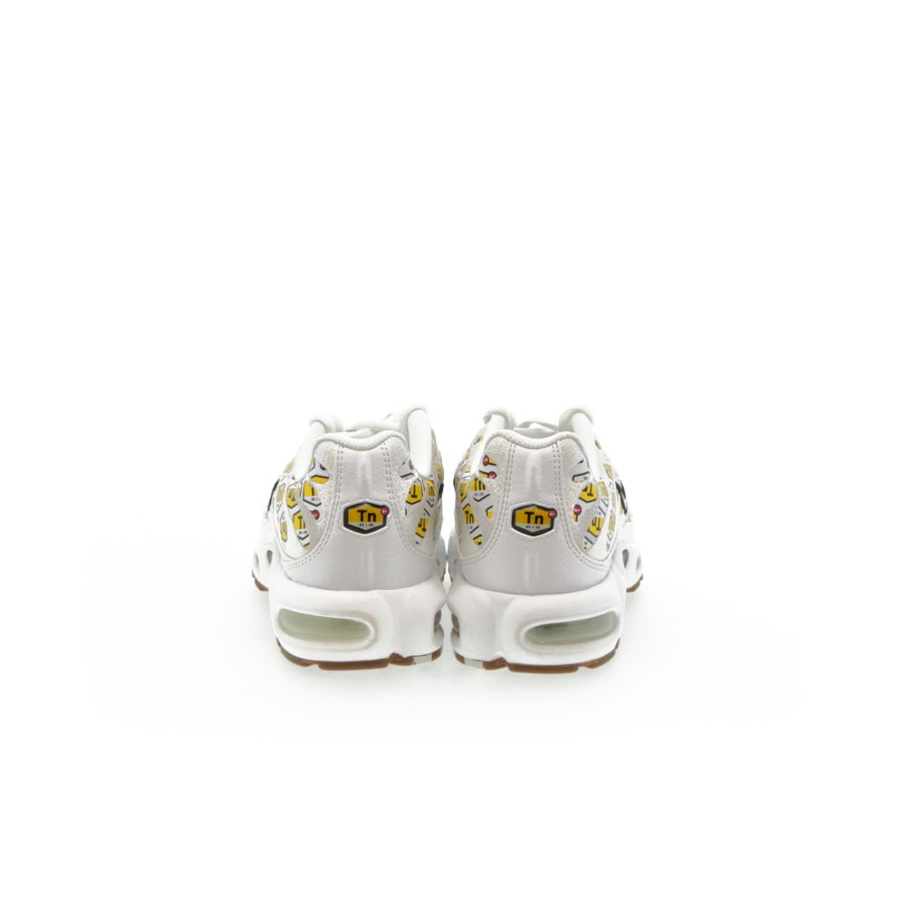 <!-- this list order is intentional -->             Nike air max plus qs