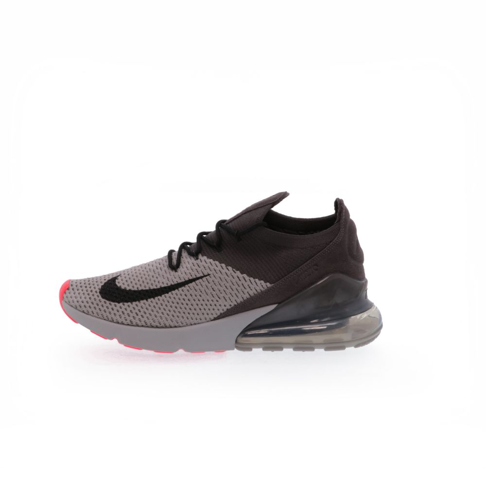 <!-- this list order is intentional -->             Nike air max 270 flyknit
