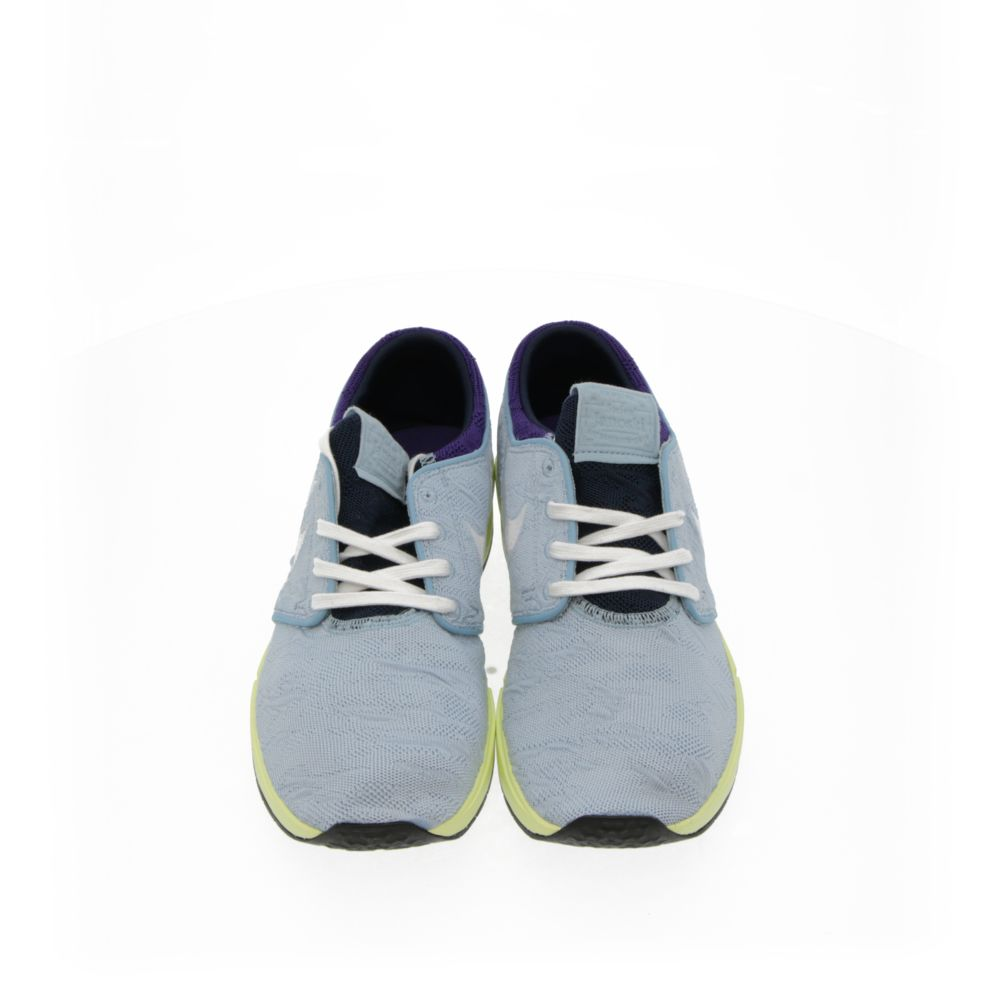 <!-- this list order is intentional -->             Nike sb air max stefan janoski 2