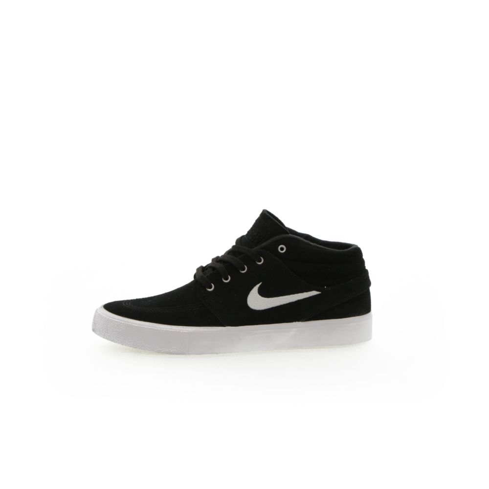 <!-- this list order is intentional -->             Nike sb zoom stefan janoski mid rm