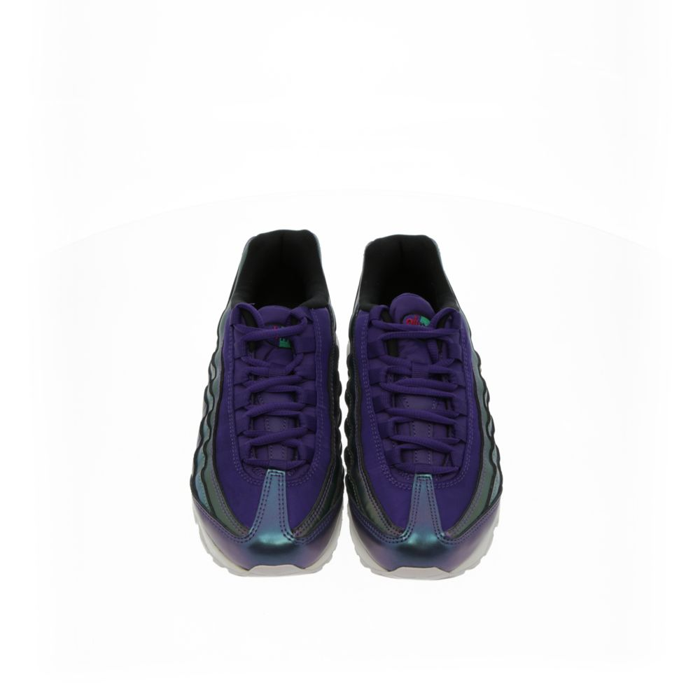 <!-- this list order is intentional -->             Nike air max 95 se
